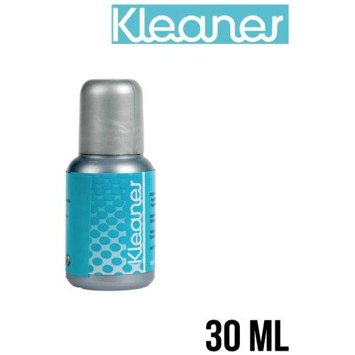 Kleaner Toxins Cleaner