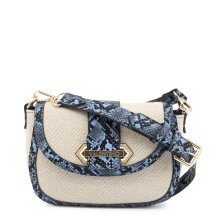 Valentino by Mario Valentino GIGANTE-VBS3XP02 Women Brown 112160. Color: Brown, Size: NOSIZE