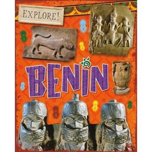Explore!: Benin