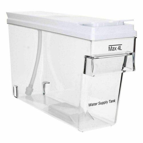 Genuine LG AJL74372102 Water Container Tank Dispenser Fridge Freezer
