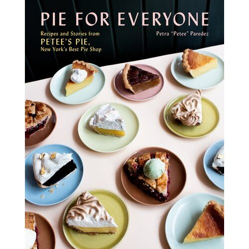 Pie for Everyone