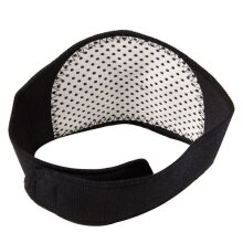 Self-heating Magnetic Therapy Neck Brace Belt