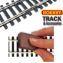 Hornby R8087 - Track Rubber