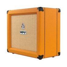 Orange Crush 35RT Guitar Amp Combo, Orange