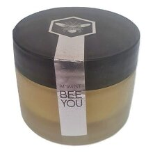 Pure Fresh Royal Jelly (50g) Free UK Delivery.