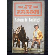 Return to Backsight  Book 61 Floating Outfit - Used