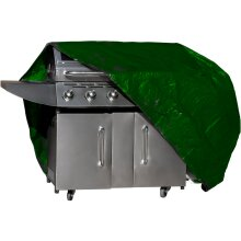 XL weather proof outdoor bbq cover