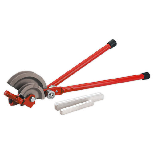Sealey AK5056 Tube Bender Lever Type 15 and 22mm