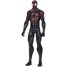 Spider-Man Marvel Ultimate Titan Hero Series Ultimate Figure