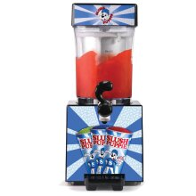 Slush Puppie Retro Slushie Maker Machine