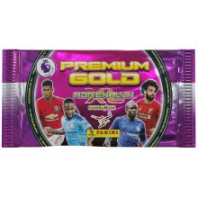 Premier League 2019/20 Adrenalyn XL Premium Gold Pack