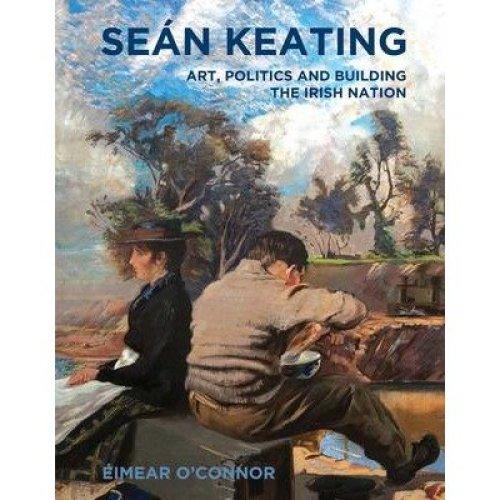 Sean Keating