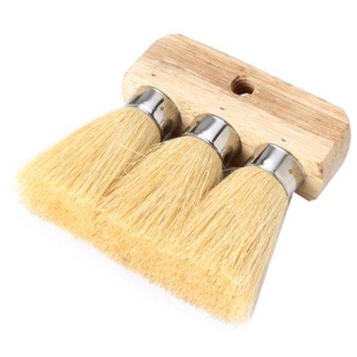 909 Laitner 3 Knot Roofing Brush