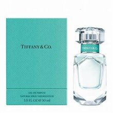 Tiffany & Co Eau de Parfum 75ml EDP Spray