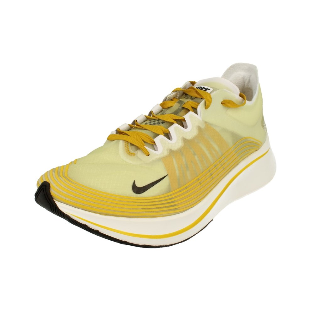 (7) Nike Zoom Fly Sp Mens Running Trainers Aj9282 Sneakers Shoes