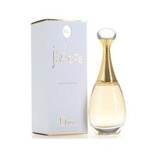 J'Adore - Eau de Parfum - 150ml
