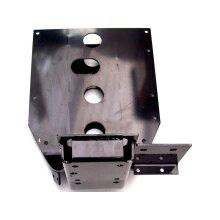 DAF CF Battery Box Bracket 1705490