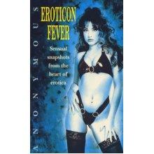 Eroticon Fever - Used