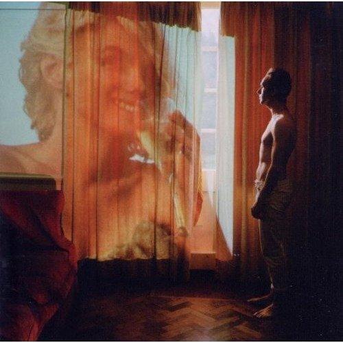 Glasvegas - Euphoric /// Heartbreak \\\ [CD]