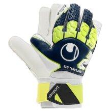 Uhlsport Soft Advanced Goalkeeper Gloves Football