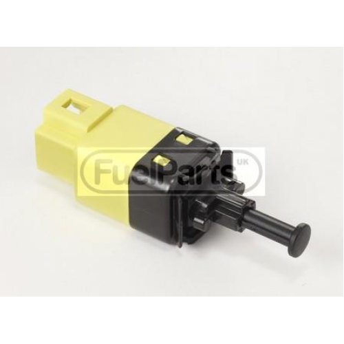 Brake Light Switch for Toyota Aygo 1.0 Litre Petrol (01/12-04/15)