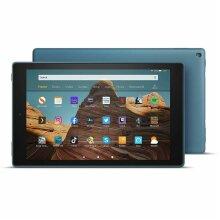 Amazon Fire HD 10 2019 2GB Ram 32GB Rom 10.1 1080P Tablet - Twlight Blue