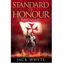 Standard of Honour (Paperback) - Used