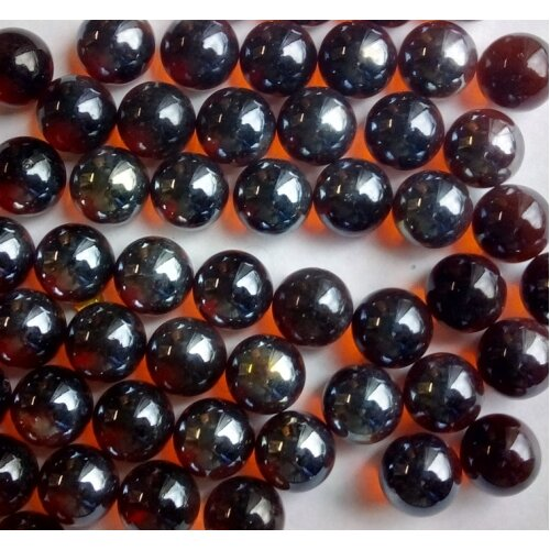Glass Marbles 25mm