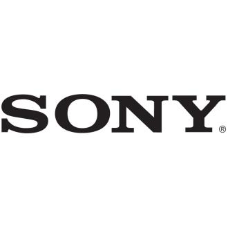 Sony Phones & Sony Mobiles