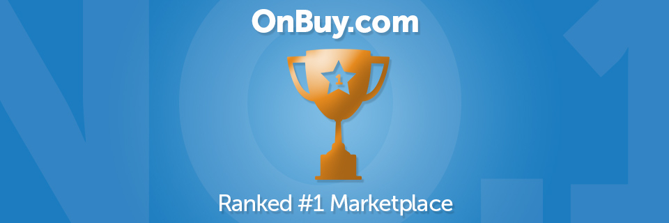OnBuy Becomes Number 1 UK Marketplace & Sets Sights On 100 Countries