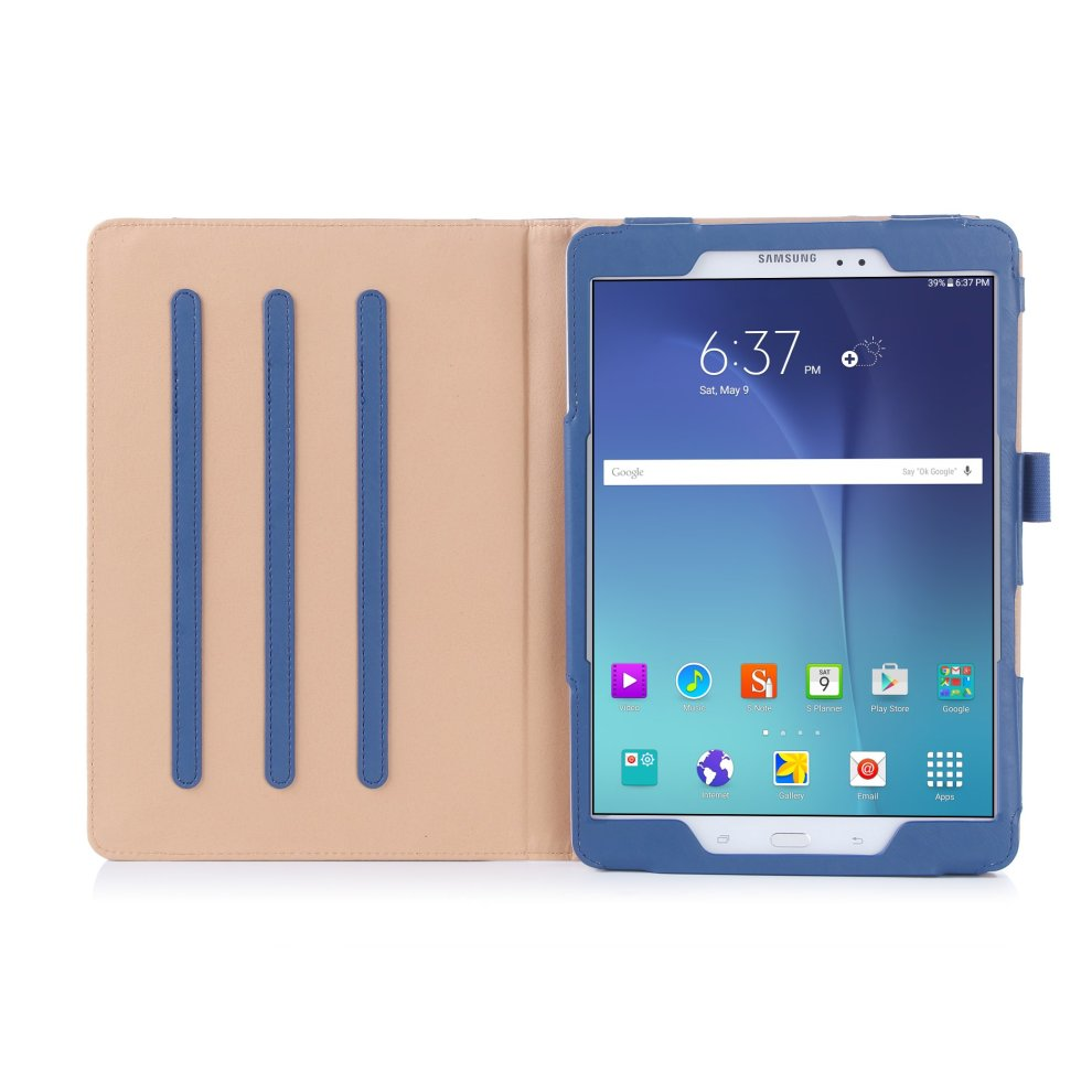 cover samsung tab s2 97