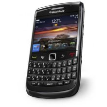 BlackBerry Bold 9780 Single Sim | 256MB | 512MB RAM - Refurbished