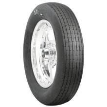 Mickey Thompson 90000026535 26.0 & 4.0-17 ET Front Tires