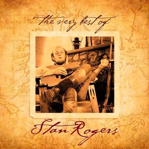 Rogers Stan - Very Best Of... [CD]