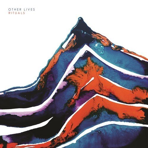 Other Lives - Rituals [CD]