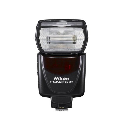 Nikon SB-700 Speedlight Flash Unit