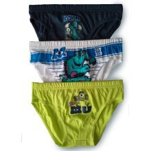 Monsters Uni Pants