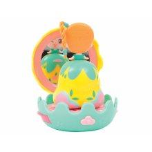 Kekilou K-Vanity Mini Playset - Magnolia