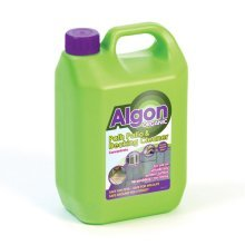 Algon Path, Patio & Decking Cleaner 2.5L | Organic Outdoor Cleaner
