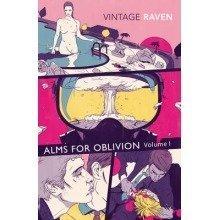 Alms for Oblivion: V. 1