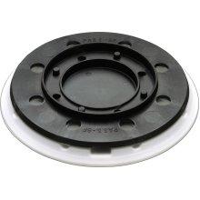 Festool 492280 ST-STF ES125/90/8-M4 W-HT Sanding pad for ETS 125