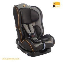 Baby & Toddler Car Seats
