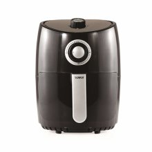 Tower Air Fryer With Rapid Air Circulation System – 2.2L