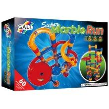Galt Toys Super Marble Run Game