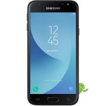 Samsung Galaxy J3 (2017) Single Sim | 16GB | 2GB RAM - Refurbished