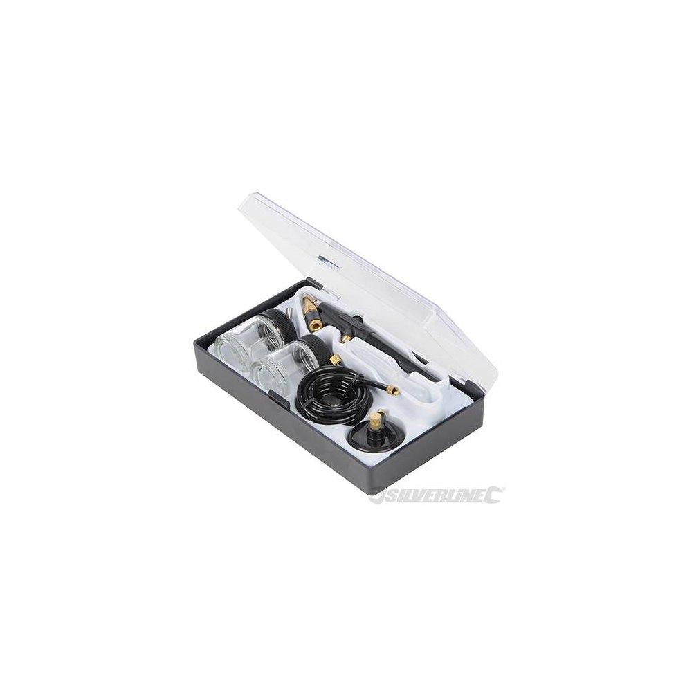 Bonsai Drehteller 25 cm Monitor #5 Drehscheibe kugelgelagert Drehplatte