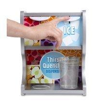 Melissa & Doug Thirst Quencher Dispenser Juice Drinks Slush Kitchen Pretend Play