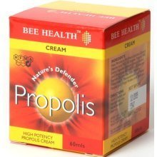 Bee Health Propolis Cream 30ml
