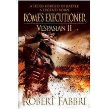 Rome's Executioner