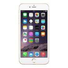 Apple iPhone 6 Plus   Gold - Used